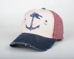 çapa şapka