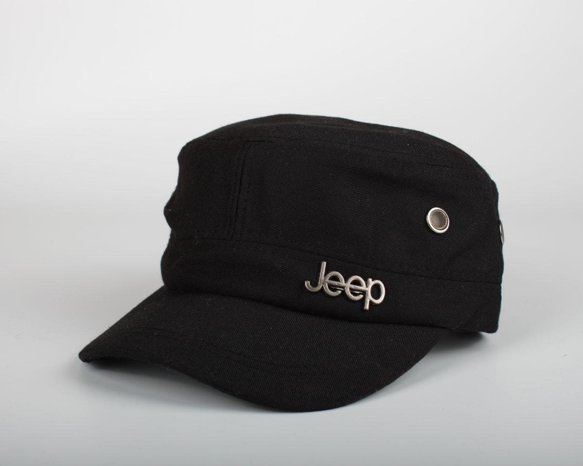 castro şapka