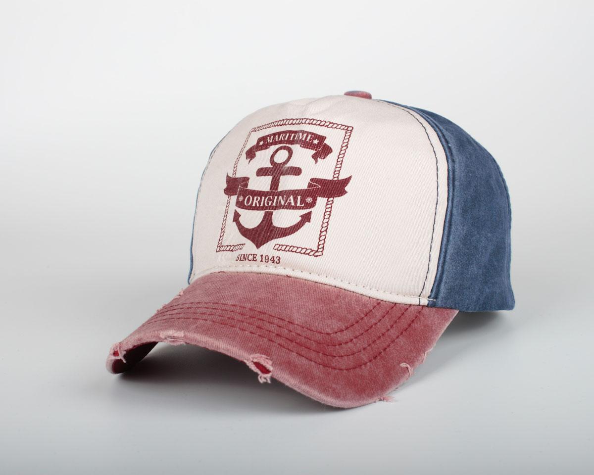 maritime şapka