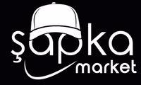 Sapka Market