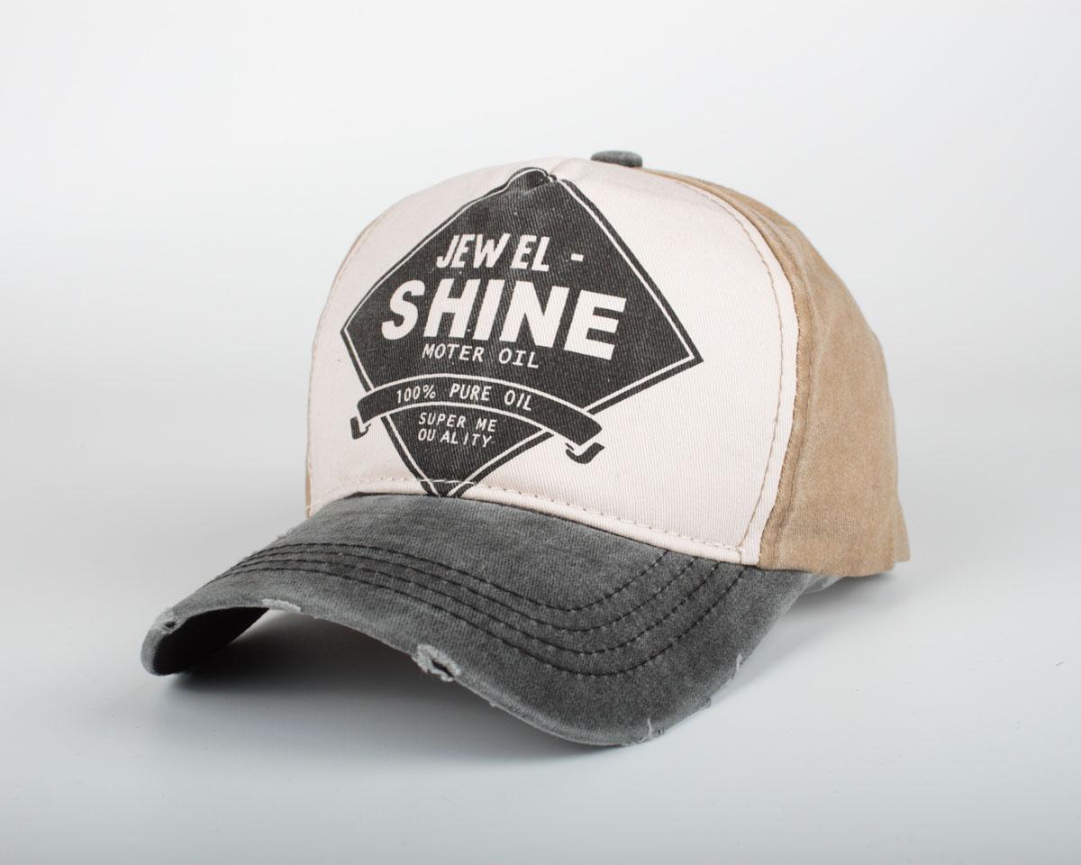 shine şapka