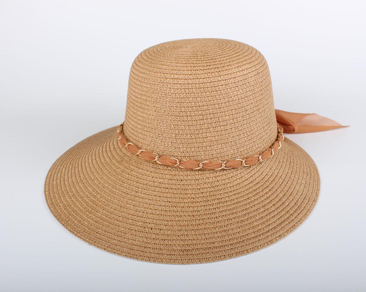 siperli kadın şapka