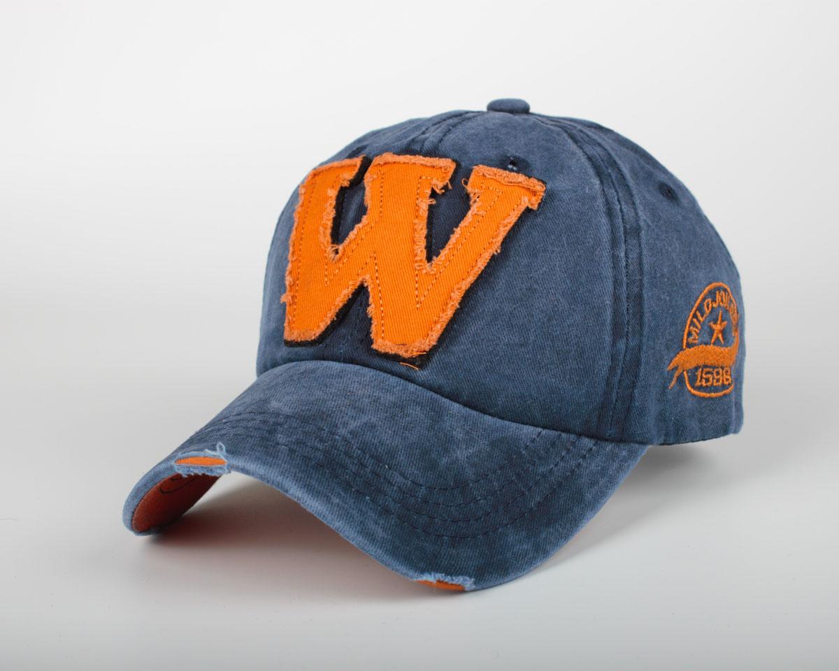 w şapka